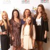 A Place Called Home, Girl Power Awards 2011