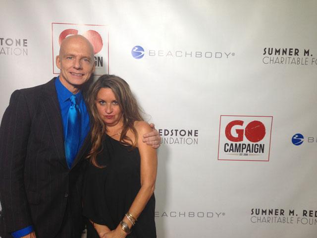 Go-Campaign-Red-Carpet-3